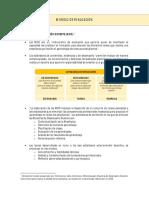 MDD Síntesis.pdf
