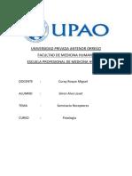 RECEPTORES-FISIO (1).docx