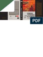 Espacios y Repertorios PDF