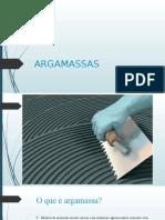 ARGAMASSAS.pptx