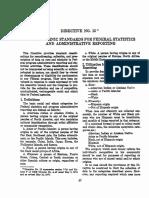 Federal Directive 15.pdf