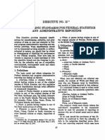 Federal Directive 15.pdf