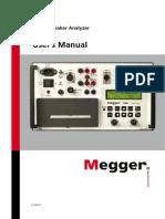 1-Megger-EGIL-manual.pdf