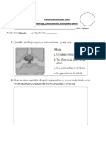Evaluacion de Sociedad mapas y planos.doc