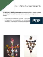 Presentación Mirko Lauer (Crítica de La Artesanía)