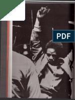 Panteras Negras. El Arte Revolucionario de Emory Douglas