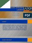 Menganalis Software LAZADA.pptx