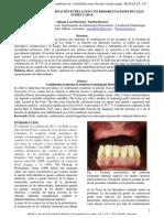 articulo combinacion.pdf
