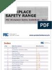 WorkplaceSafetyGuideBook-2017