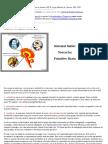 60940571-Sistemul-limbic.pdf
