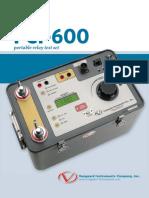 pci-600_-_web