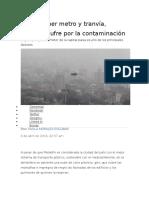 CONTAMINACION MEDELLIN.docx
