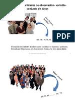 4 Procedimiento Pa Calcular Medidas Resumen