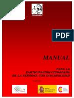 Jjpg - Manual Participación Ciudadana Pcd 1