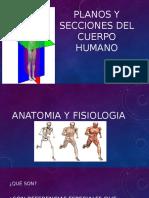 PLANOS-Y-SECCIONES-DEL-CUERPO-HUMANO-1.pptx
