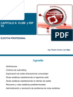 EP C2- VLSM-RIP v2.pdf