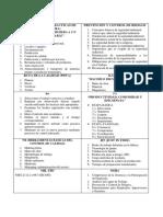 METODOS DE CALIDAD.pdf