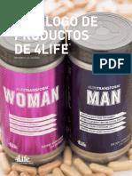 catalogoproductos4life_mu_161028030659.pdf