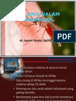 Malaria dalam kehamilan.pptx