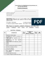 Prueba Funcional Para Evaluar Las Habilidades (2) (1)
