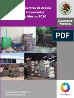 DIRECTORIO RESIDUOS.pdf