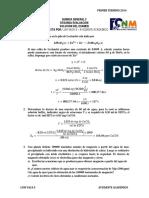 SEGUNDA-EVALUACION-2014-1-T.pdf