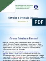 IEF040 Unidade 5 2015 2 Férias