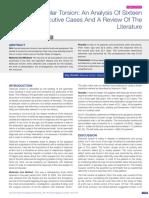 23 - 3214-3.pdf