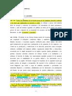 Resúmen-Politica.pdf