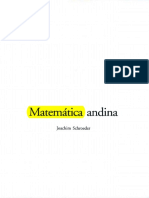 Matematica_andina.pdf