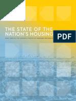 Housing 2017