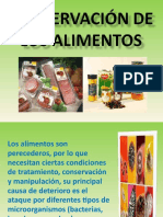 448_conservaciondelosalimentos1 (1)