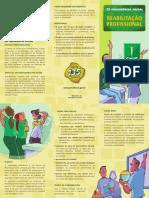 REABILITAÇÃO PREVIDÊNCIA SOCIAL - CARTILHA.pdf