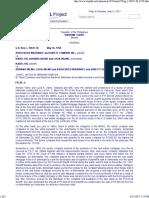 02.Associated Insurance v Iya 103 Scra 972