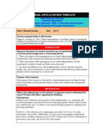 educ 5324-article review template  5   1   3