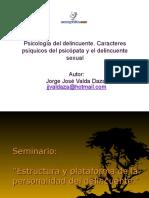 78562278-psicologia-delincuente.ppt