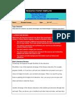 educ 5324-research paper template  5   1   1   2