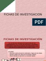 fichas de investigacion.pptx