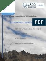Intemperismo y Desglaciación.docx