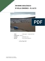 Hidrogeología Final