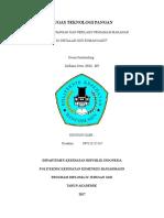 TUGAS TEKNOLOGI PANGAN.docx
