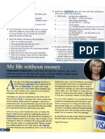 My life without money.pdf