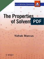 15725_547-ThePropertiesOfSolvents