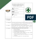 SOP Persyaratan Sopir Ambulan.docx