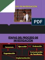 11.- Proyecto de Tesis - Elaboración