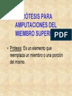 PRÓTESIS-miembro-SUPERIOR-1.pdf