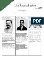 historyp5newspaper