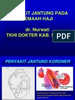 Penyakit Jantung Koroner.ppt