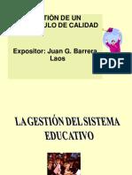 gestion del sistema educativo.pdf