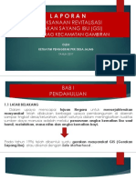 POWERPOINT GSI JAJAG.pptx
